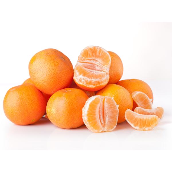 Clementine senza semi Cal.2