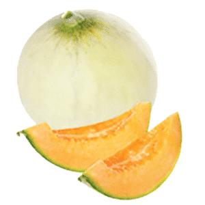 Melone jolly