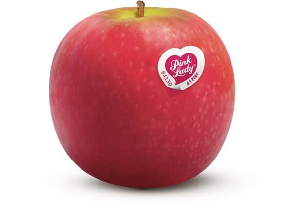 Mele Pink Lady