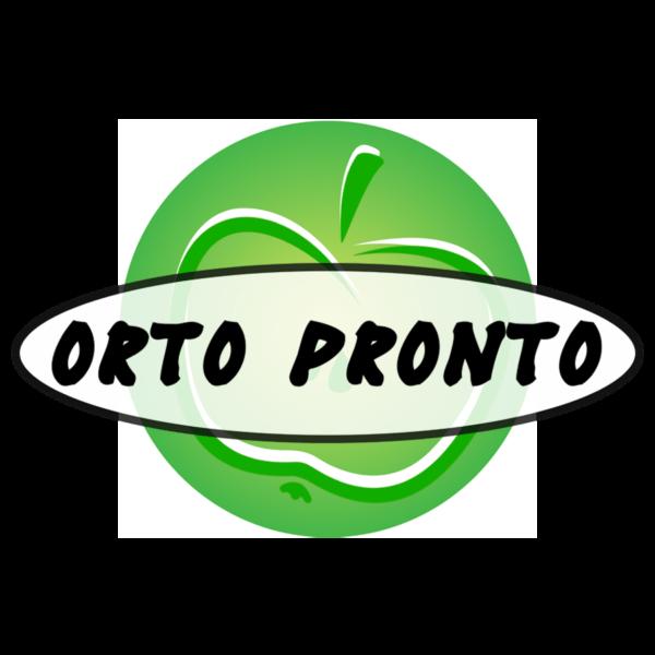 Frutta e Verdura di Tendenza