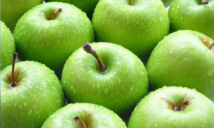 una mela al giorno benefici mele