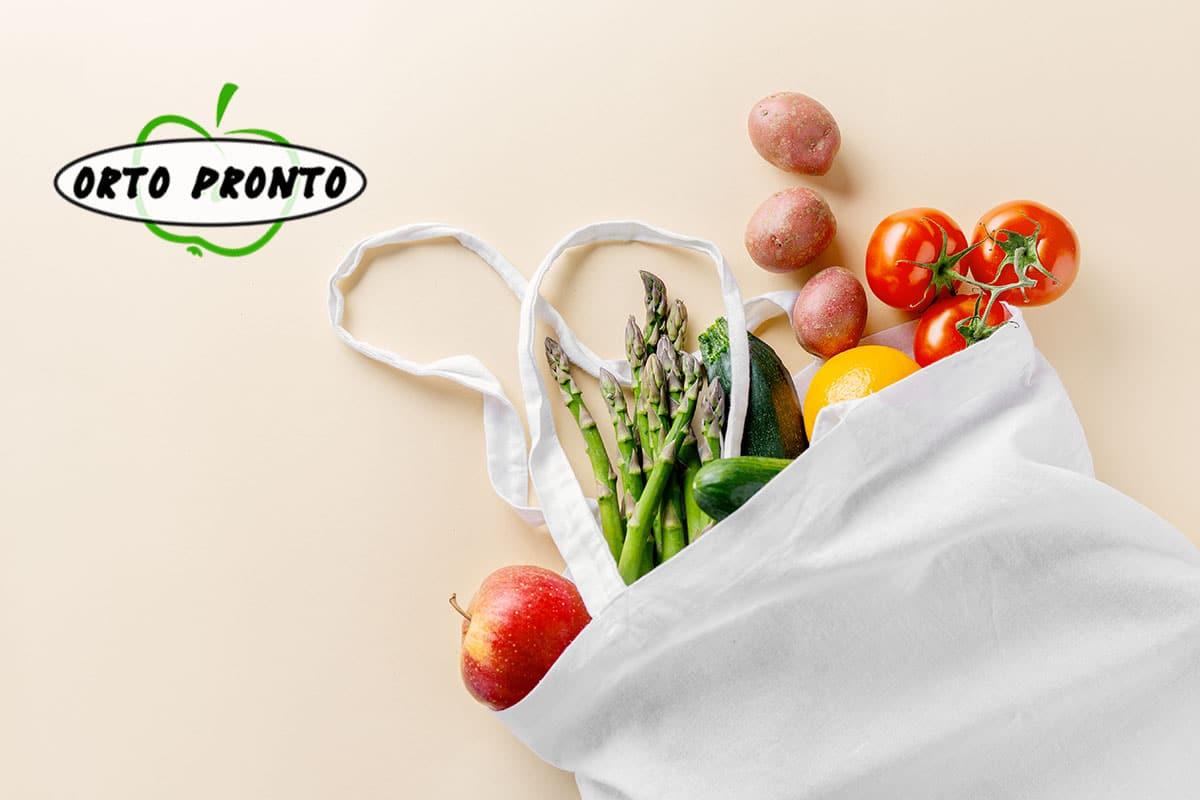 vantaggi-spesa-online-frutta-e-verdura